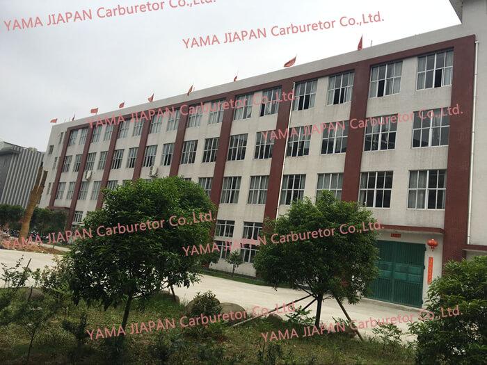 jiapan factory photo