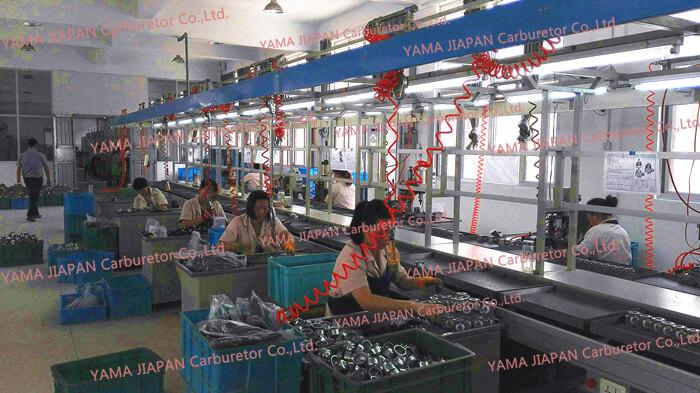 jiapan factory photo2
