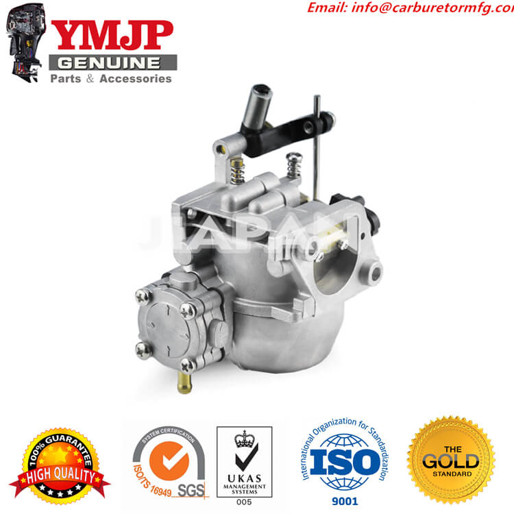 13200-91D21 13200-939D1 Carburetor China Manufacture fit Suzuki