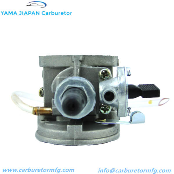 1e36f-cg328-float-type-carburetor-40-6-fit-for-outboard-motor-parts-4