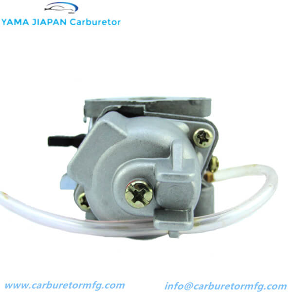 1e36f-cg328-float-type-carburetor-40-6-fit-for-outboard-motor-parts-5