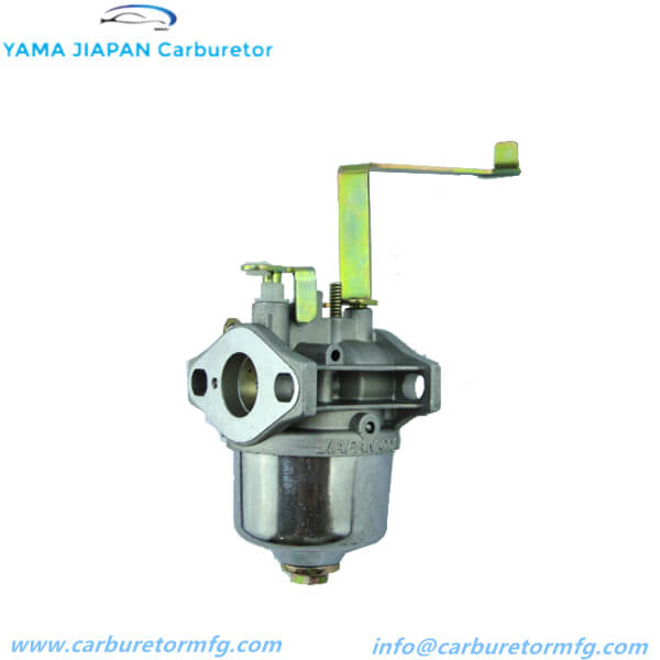 gasoline-engine-spare-parts-et950-p15-yamaha-qianjiang-motor-1