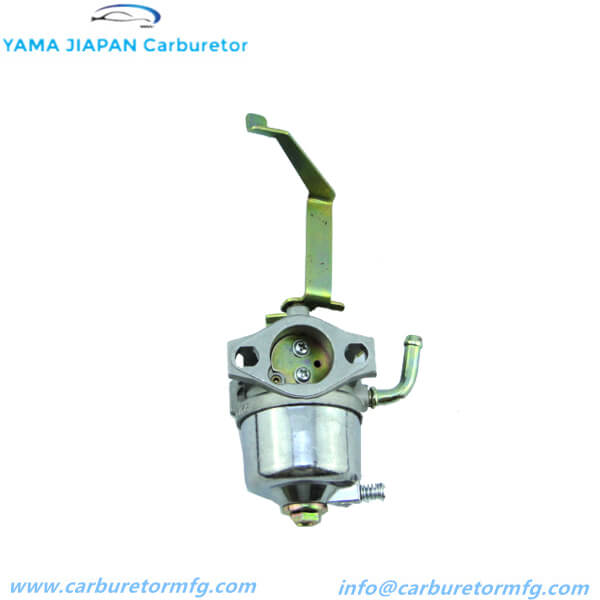 gasoline-engine-spare-parts-et950-p15-yamaha-qianjiang-motor-3