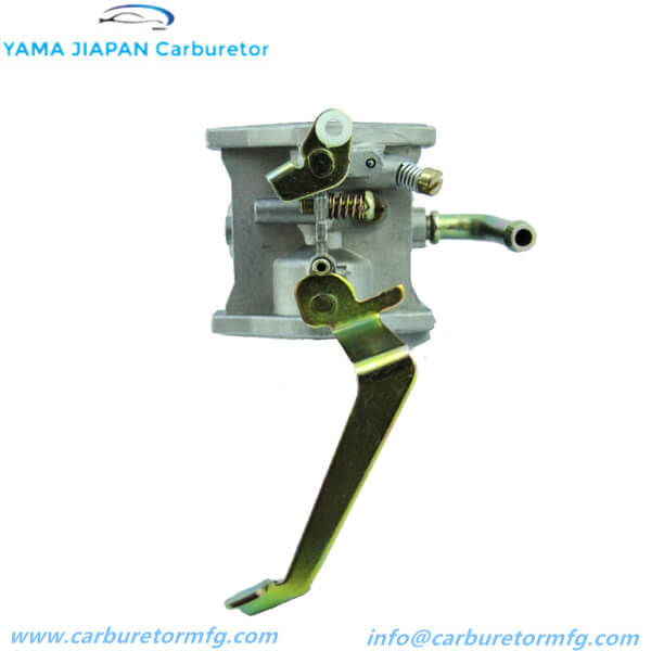 gasoline-engine-spare-parts-et950-p15-yamaha-qianjiang-motor-4