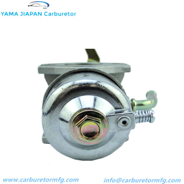 gasoline-engine-spare-parts-et950-p15-yamaha-qianjiang-motor-5
