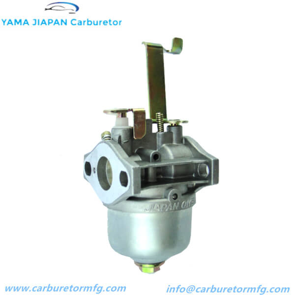 p15950iron-cap-gasoline-engine-carburetor