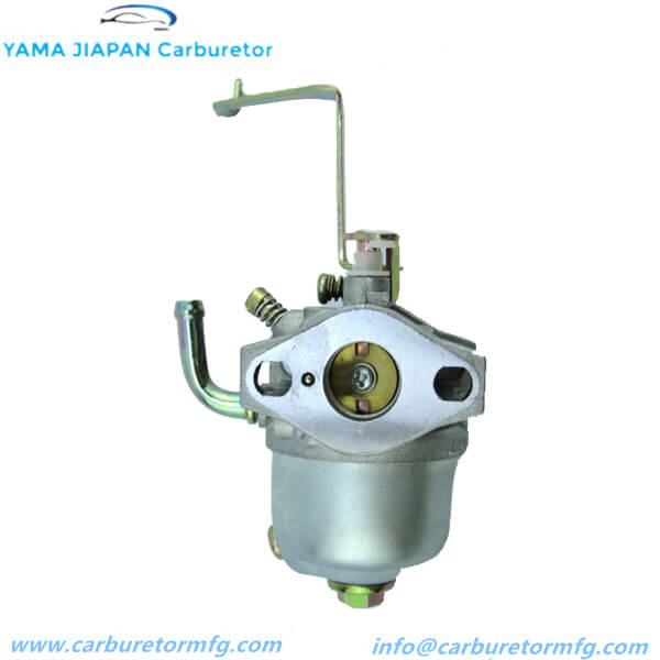 p15952iron-cap-gasoline-engine-carburetor