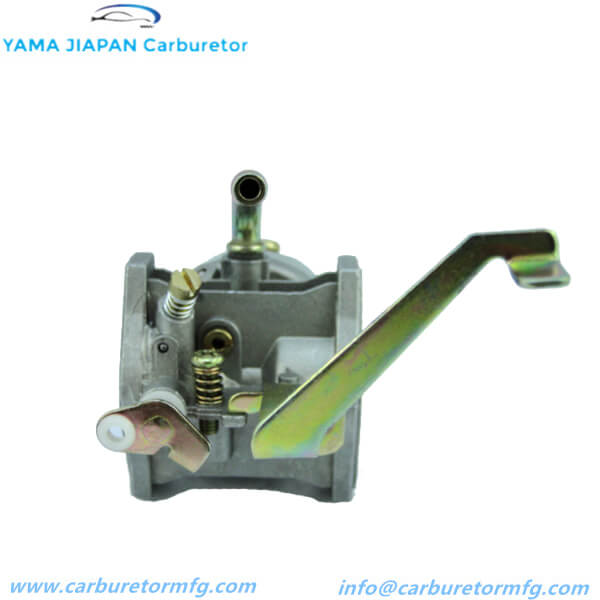 p15953iron-cap-gasoline-engine-carburetor