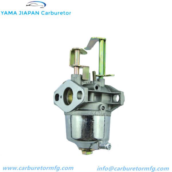 p15b-152f-154f-engine-motor-generator-1