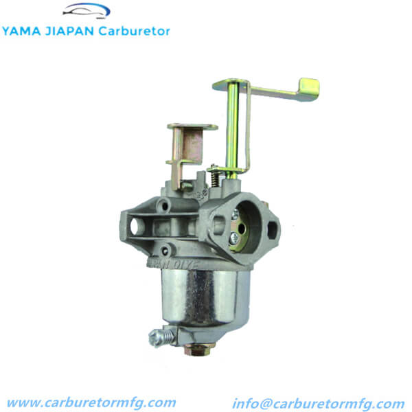 p15b-152f-154f-engine-motor-generator-2
