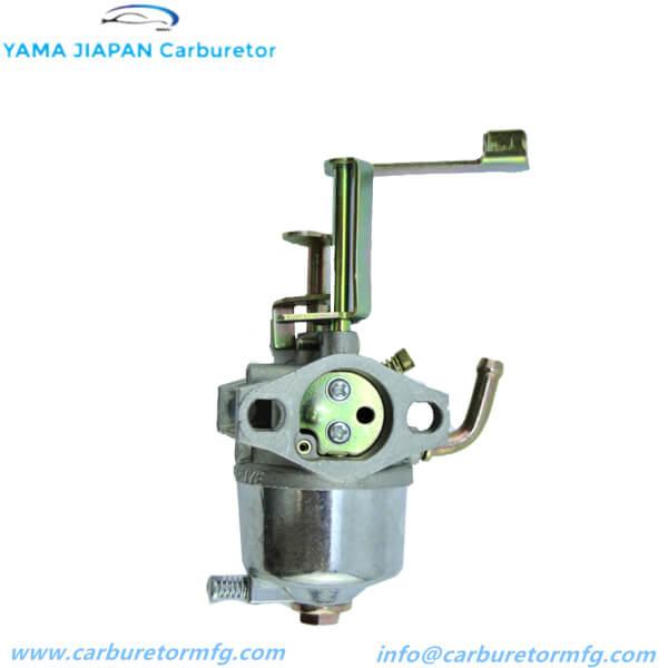 p15b-152f-154f-engine-motor-generator-3