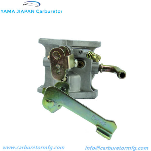 p15b-152f-154f-engine-motor-generator-4