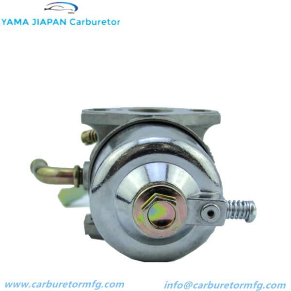 p15b-152f-154f-engine-motor-generator-5