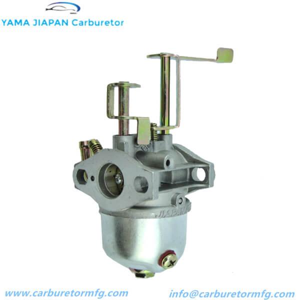 p15b-iron-cap-152f-154f-engine-motor-generator-1