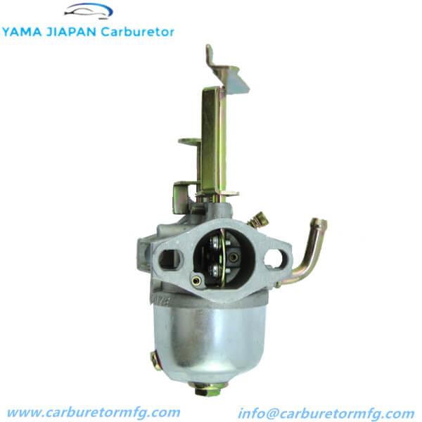 p15b-iron-cap-152f-154f-engine-motor-generator-3