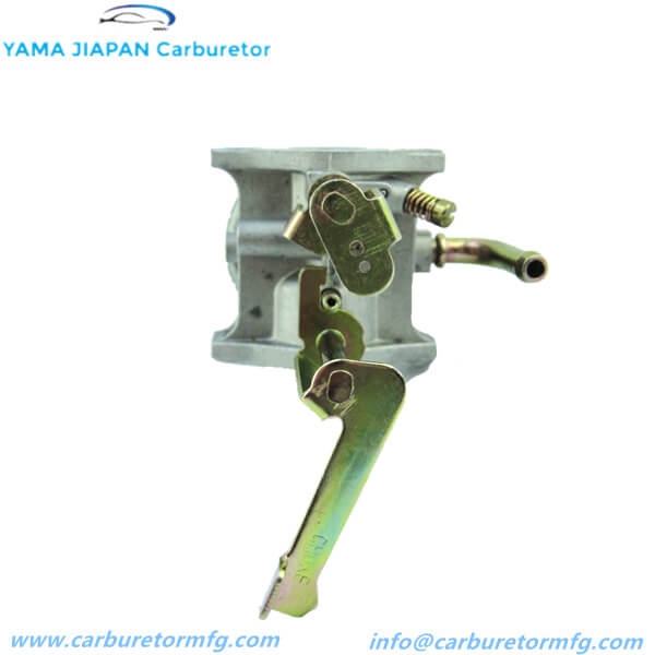 p15b-iron-cap-152f-154f-engine-motor-generator-4