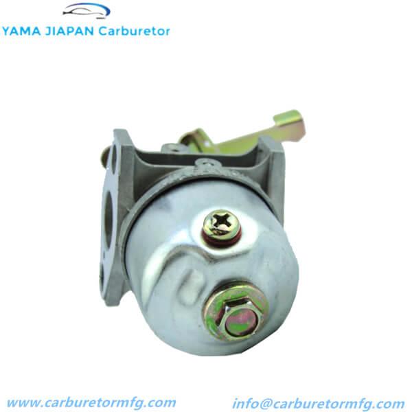 p15b-iron-cap-152f-154f-engine-motor-generator-5