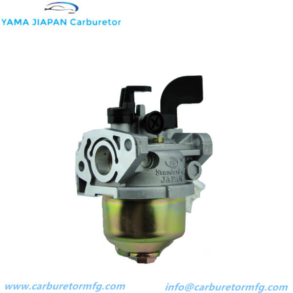 p15dgx100carburetor-1