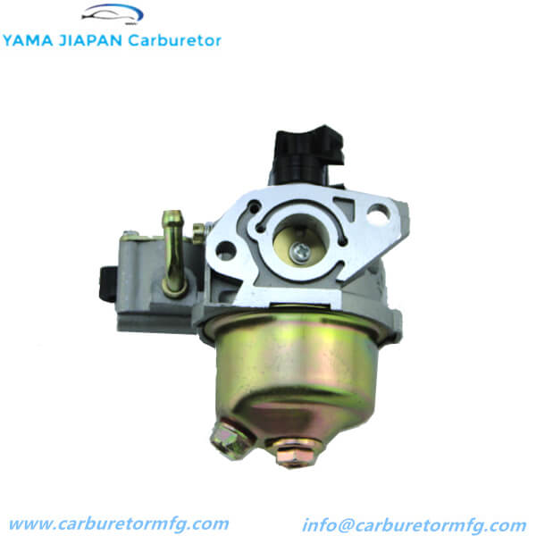 p15dgx100carburetor-2