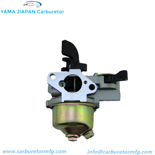 p15dgx100carburetor-3