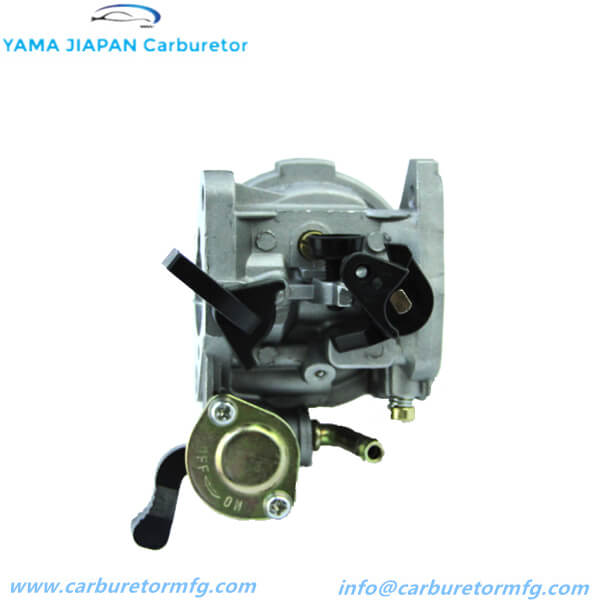 p15dgx100carburetor-4