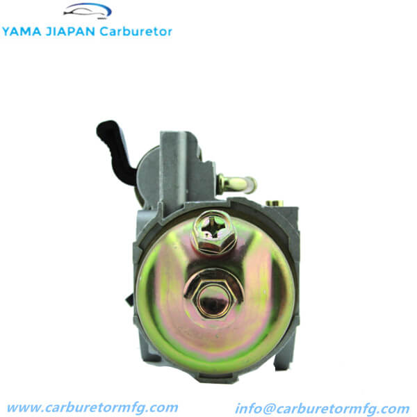p15dgx100carburetor-5