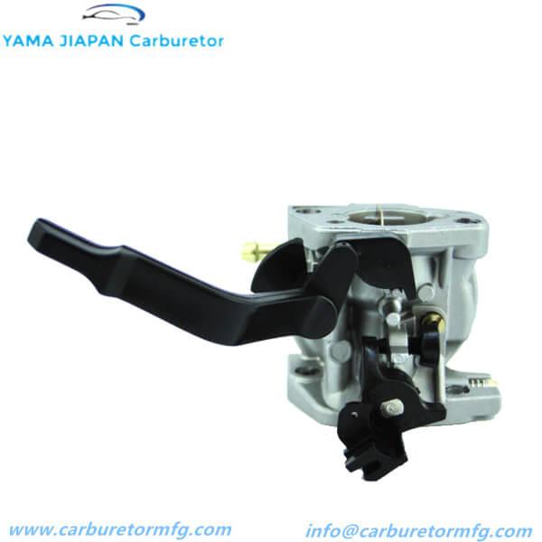 gx120-carburetor-4