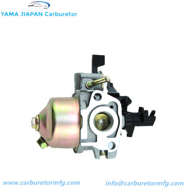 p16a-carburetor-carb-for-honda-gx120-3