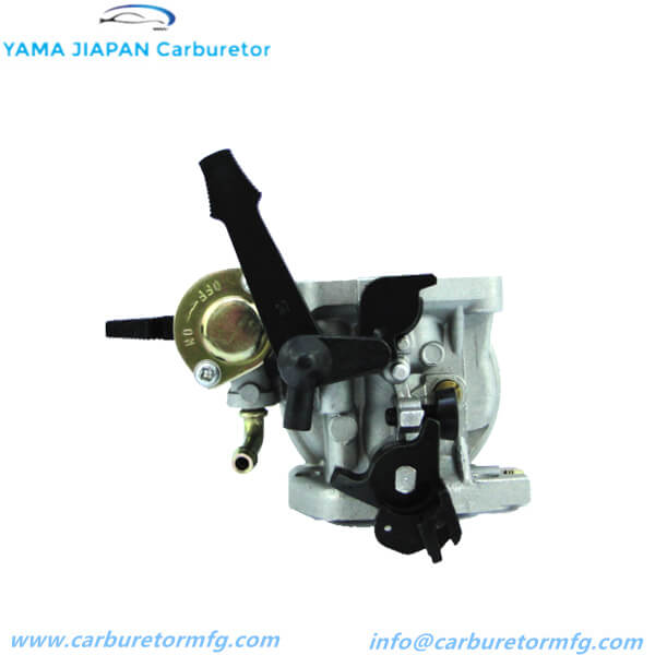 p16b-carburetor-carb-fit-honda-gx120-4
