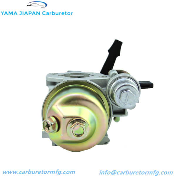 p16b-carburetor-carb-fit-honda-gx120-5