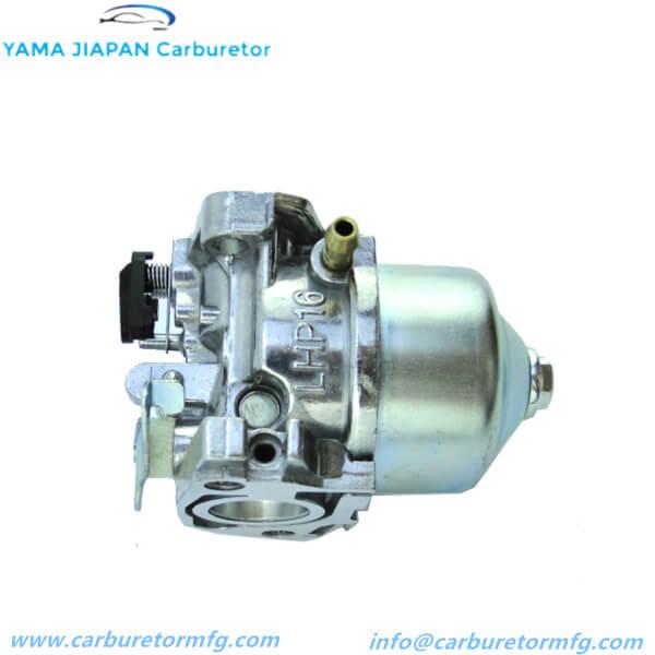 p16c1p65-carburetor-1