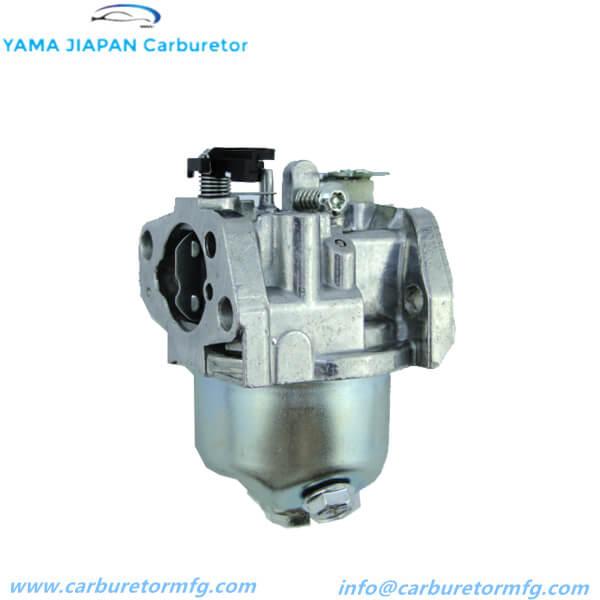 p16c1p65-carburetor-2