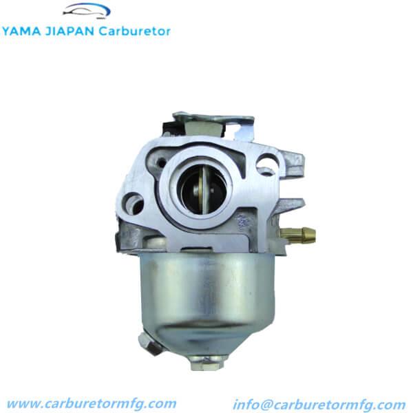 p16c1p65-carburetor-3