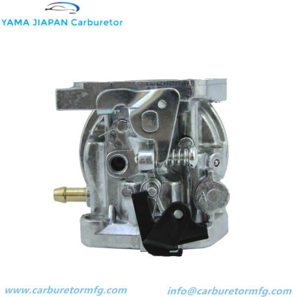 p16c1p65-carburetor-4