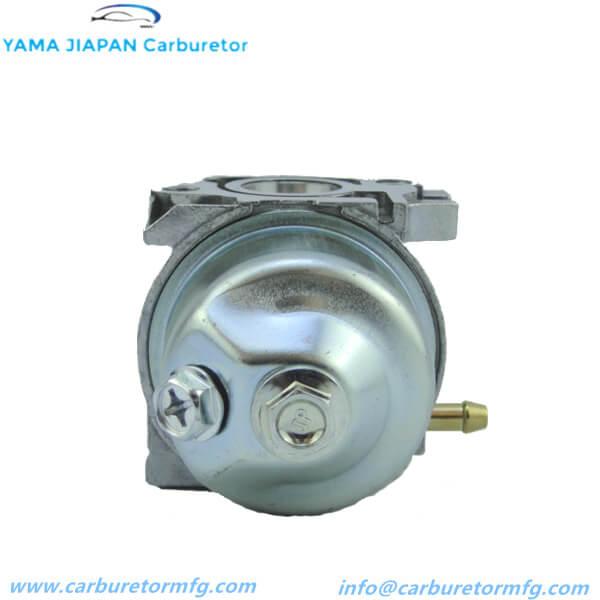 p16c1p65-carburetor-5