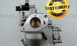 13200-91D21 13200-93900 Outboard Carburetor ASSY for SUZUKI DT15 DT9.9 Suzuki Outboard Motors Engine