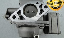3B2032001M Carburetor Assy fit Tohatsu Nissan Outboard M NS 9.8HP 8HP 2T 3B2-03200 3K9