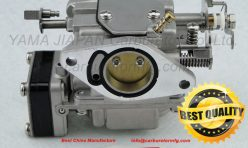 3G2-03100-3 3G2-03100-4 CARBURETOR CARB 2 stroke fit for Tohatsu Outboard CARBURETOR 9.9HP 15HP 18HP