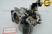 684-14301-04 684-14301-03 China marine carburetor factory