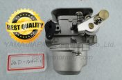 68D-14301-11 67D-14301-13 4 Stroke carburetor for YAMAHA 4HP Outboard engine Hidea 5HP