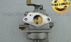 68R-14301-12-00 68R-14301-10-00 68R-14301-11-00 for Yamaha F6MLHD Yamaha F8MSHD outboard carburetor factory China