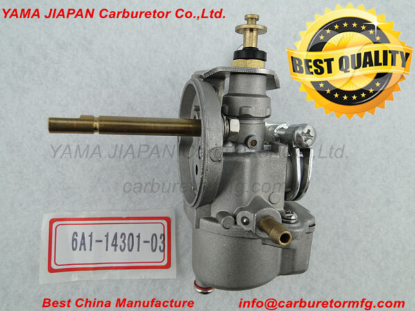 Outboard Carbs - Best China Marine Outboard Engine Parts