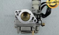 6AH-14301-00 6AH-14301-20 6AH-14301-21 6AH-14301-30 6AH-14301-31 6AH-14301-40 6AH-14301-41 Carburetor For PARSUN HIDEA YAMABISI YAMAHA 4 stroke Outboard