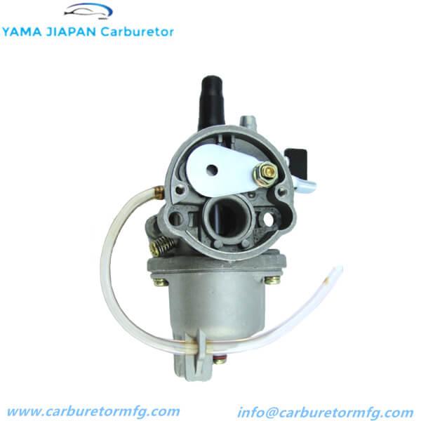 Gasoline Engine Carb - Best China Marine Outboard Engine