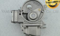 Gasoline engine 5hp YAMA seasummer motor carbs 6E3-14301-00 China suppliers