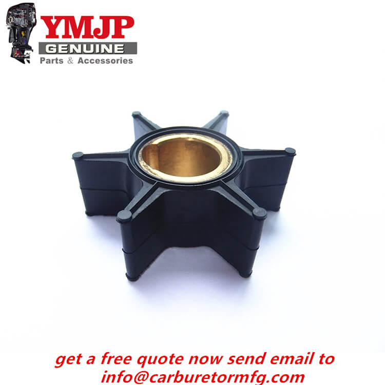 GLM Parts No.:89750. OEM Parts No.:395289 385289. Fitting Engines:JOHNSON/EVINRUDE/OMC 20HP 25HP 28HP 30HP 35HP Outboard Motor