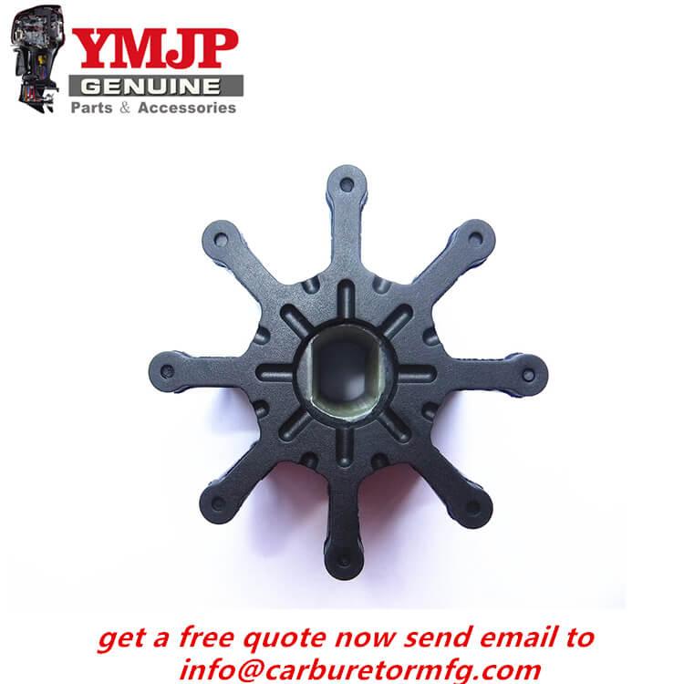 Impeller For Mercury Mercruiser 47-862232A2 Sierra 18-3016 Mallory 9-45310 MAG