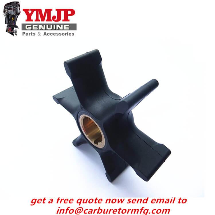 382547 765431 500307 Impeller fit for Johnson Evinrude OMC BRP 55HP