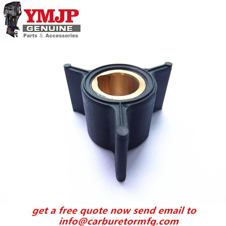 OMC 2.5~4Hp Outbaord Impeller 433935 /& 433915 SIERRA 18-3015 CEF 500332