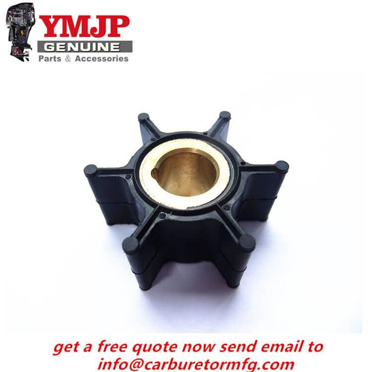Boat Engine Impeller 389576 0389576 18-3091 for Johnson
